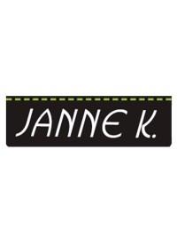 Janne K