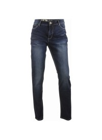 Veto Jeans